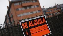 Mil familias permanecen en lista de espera para obtener una vivienda social en Murcia