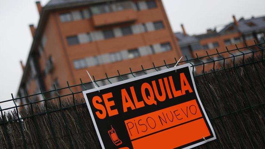 El edil de Cambiemos Nacho Tornel propone más medidas para favorecer el alquiler