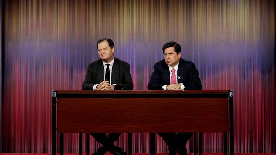 El Gobierno colombiano da vía libre a la implementación del acuerdo con las FARC