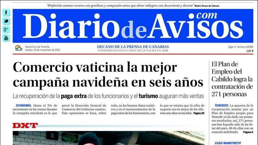 Diario_avisos.750