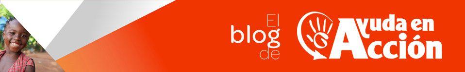 El blog de Ayuda en Acción