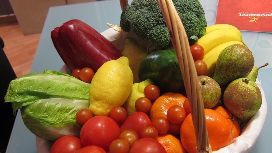 COAG denuncia que el acuerdo UE-Marruecos vulnera la legislación sobre comercialización de frutas