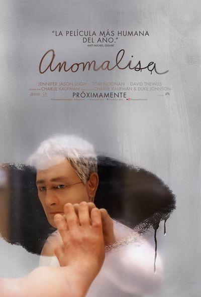 2016-9-13-anomalisa-en-madrid