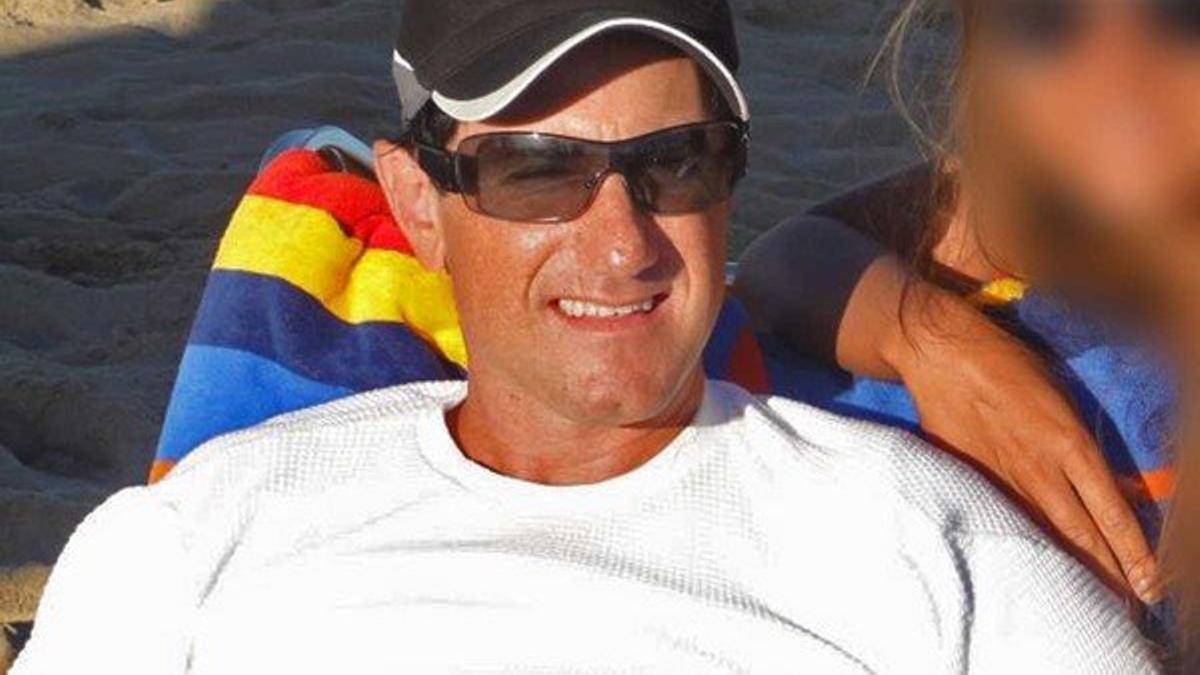 Stefanini desapareció el 17 de octubre de 2014, al mediodía, en Vicente López. Su auto apareció abandonado cerca del estudio de su contador.