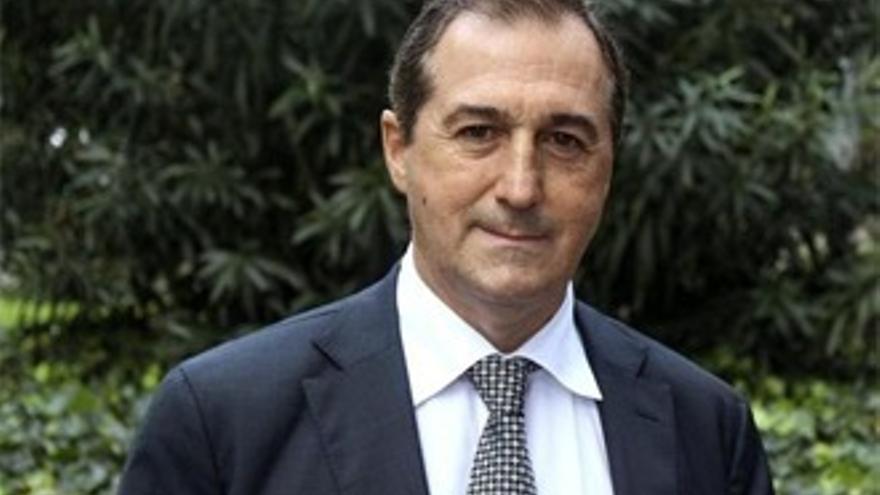 ¿Ordenó el nuevo director de TVE a su equipo neutralizar el Consejo de Informativos?