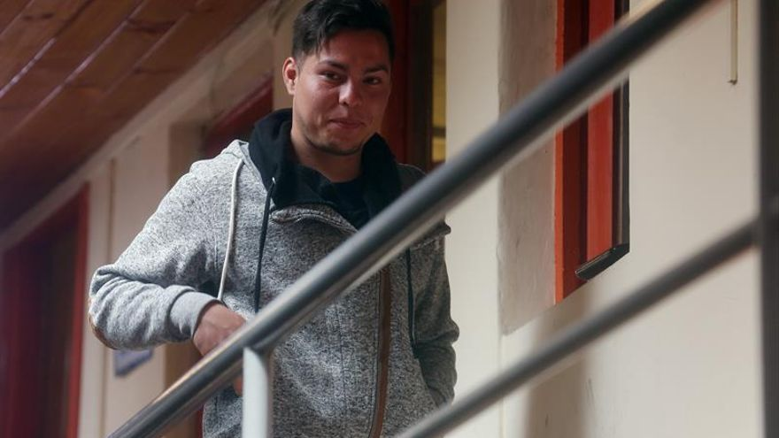 Soldado chileno denuncia insultos y acoso homofóbico en el Ejército