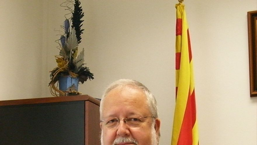 Los presidentes de las cuatro diputaciones catalanas irán a la manifestación