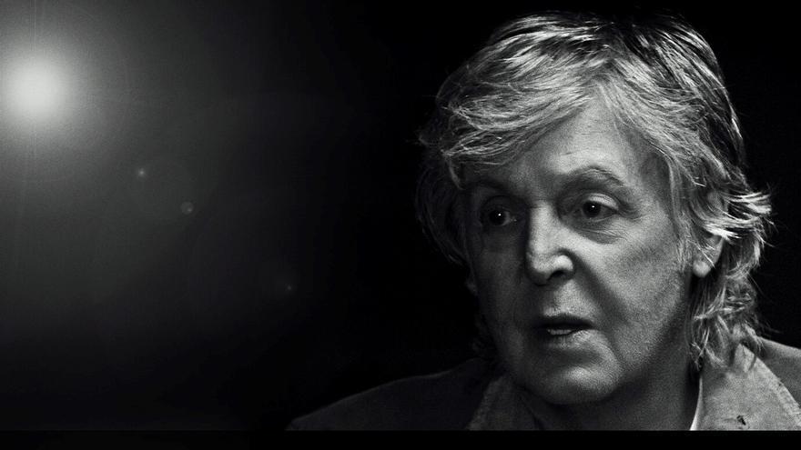 """La serie """"McCartney 3, 2"""" de Disney+ se estrenará el 25 de agosto en España"""