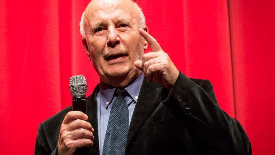 El festival argentino Bafici dedica un especial a Francisco Regueiro