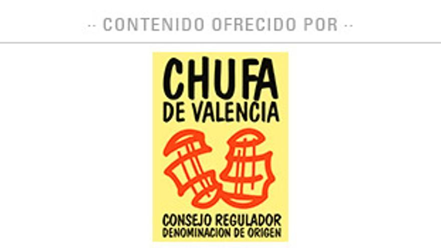 Ofrecido por DO Chufa de Valencia.