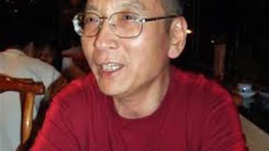 El responsable de DDHH de la ONU lamenta la muerte Liu Xiaobo y pide garantías para su esposa