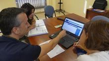 Impulsar la FP Dual: objetivo de los empresarios de Cuenca a lo largo de todo el año