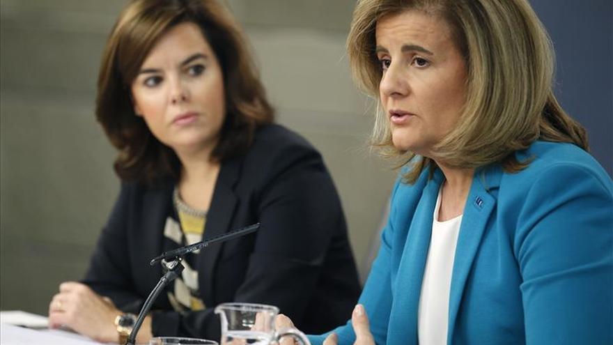 El Gobierno aprueba 120 millones euros para el Fondo Verde para el Clima