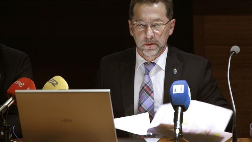 Las CCAA del PSOE llevarán al Supremo la reválida de sexto de Primaria