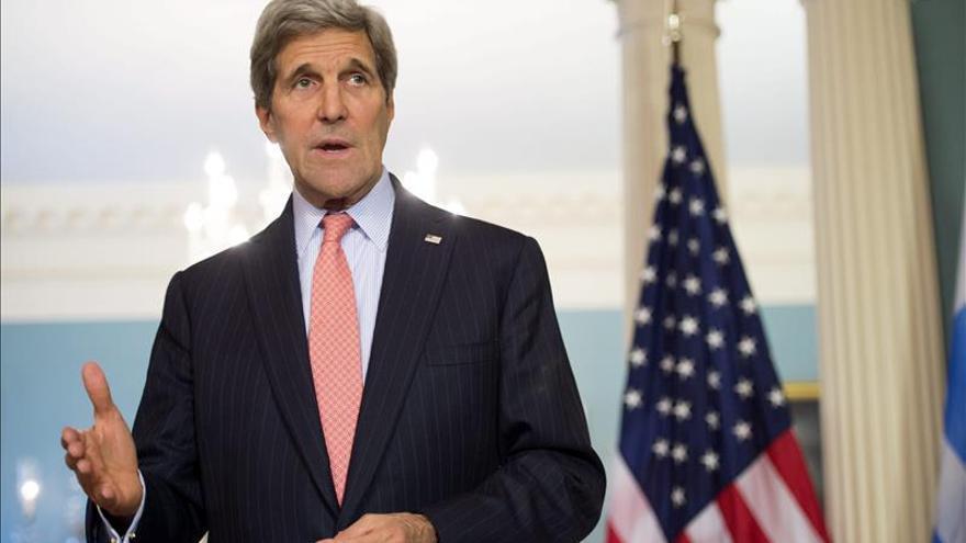 """EE.UU. sanciona a otros 5 rusos bajo la """"ley Magnitsky"""", que suma 39 nombres"""