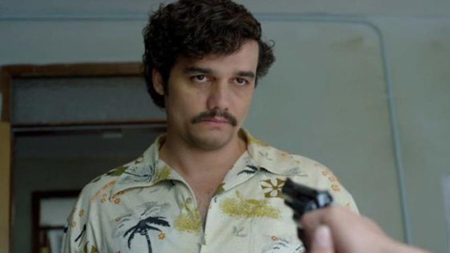 Netflix celebra el Día del actor con secretos y curiosidades de sus series