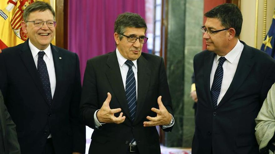 ver el valencia madrid: