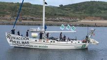 Desde Castilla-La Mancha al mar Cantábrico con Ecologistas en Acción