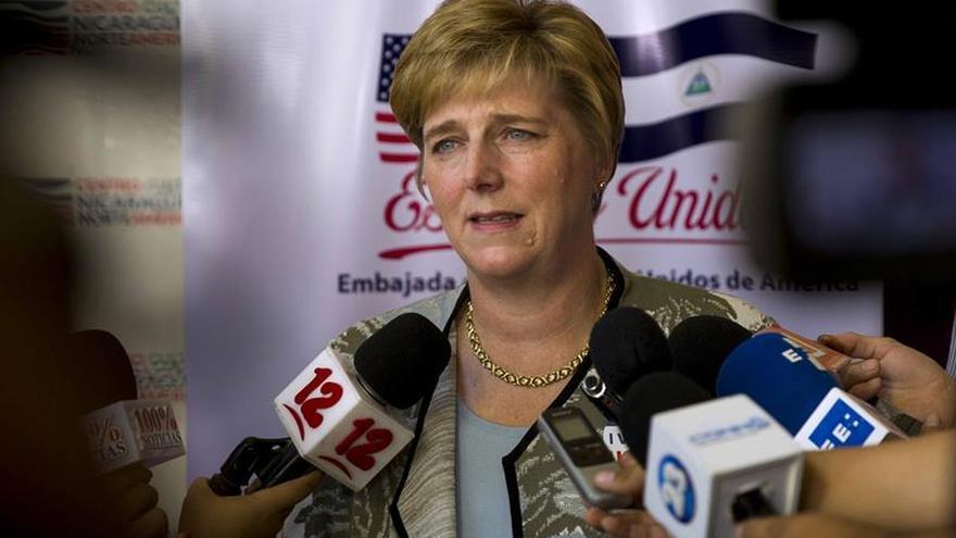 Frágil Estado de derecho en Nicaragua preocupa a los inversionistas de EE.UU.
