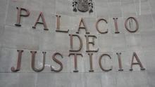 Prisión sin fianza para el detenido por agredir a su pareja el domingo en el barrio de Ofra