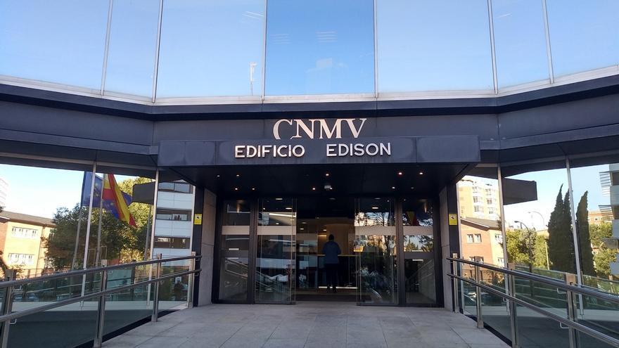 La CNMV abre expediente sancionador a Banco Popular por dar información no veraz en sus cuentas de 2016