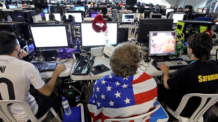 GoDaddy niega un ataque informático y atribuye su caída a problemas internos