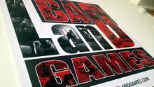 Hablan los indies: Entrevista a Badland Games