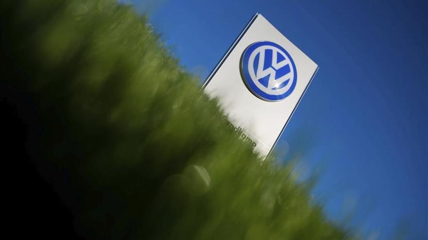 Volkswagen negocia compensar a Brasil por su apoyo a la dictadura