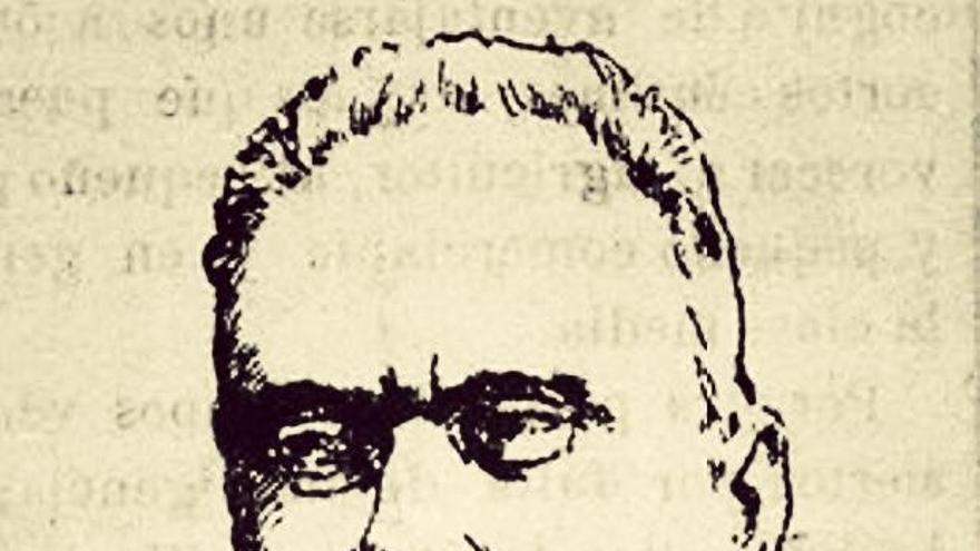 Francisco Fernández de Béthencourt