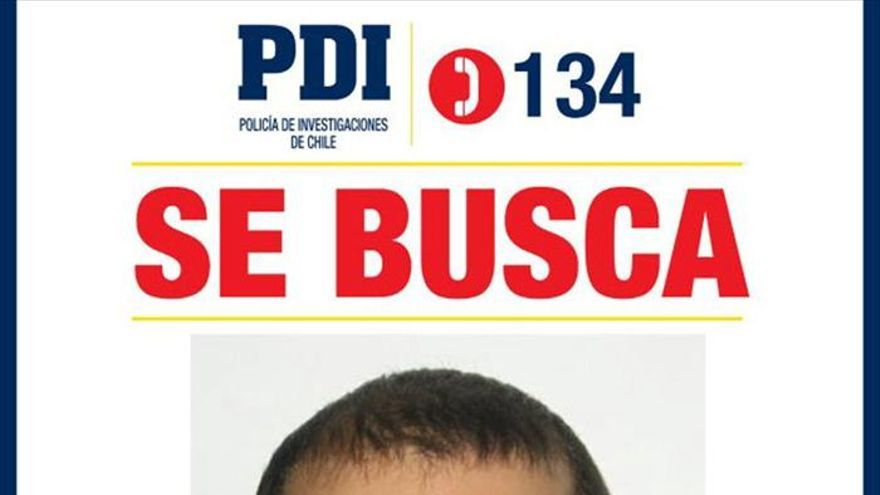 Hombre ahorcado en Perú podría ser el líder de una secta chilena que asesinó a un bebé