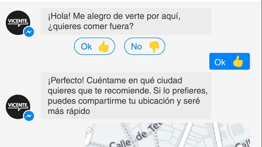 Cada vez hay más asistentes virtuales 'made in Spain'