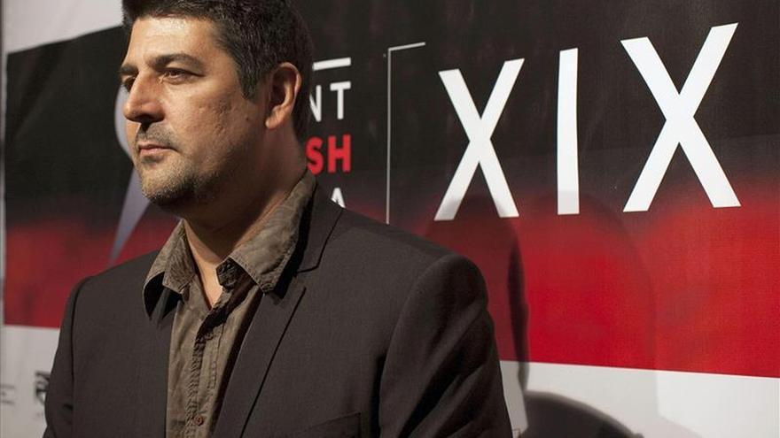España y Latinoamérica destacan en el Festival de Toronto por su riqueza fílmica