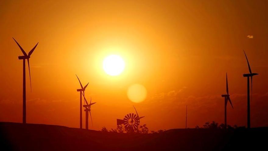 Dominion Energy acuerda la compra de Scana por 7.900 millones de dólares