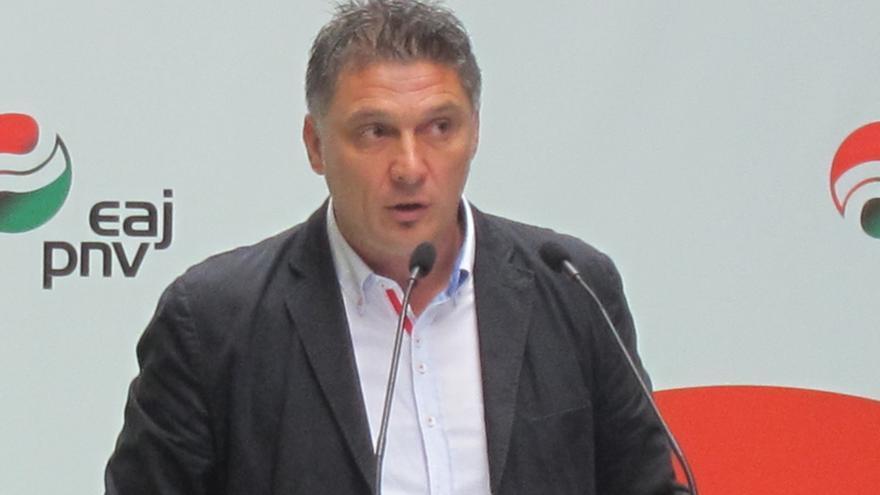 Ayuntamiento de Basauri congela las tasas e impuestos municipales y aplica deducciones a familias perceptoras de la RGI