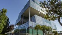 El Supremo avala la concesión del agua de Barcelona a una empresa mixta liderada por Agbar