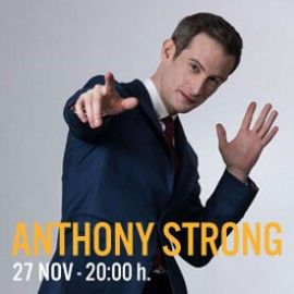 AnthonyStrong_275x275-270x270