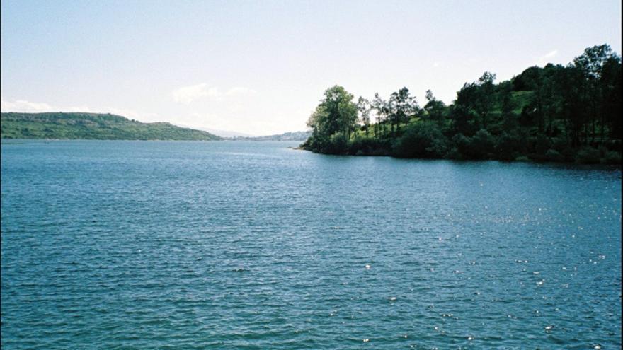 El PP pide que los trámites para captar agua del Ebro se resuelvan antes del verano