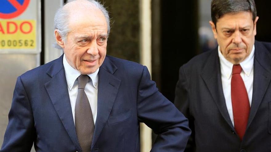 El exsecretario de Caja Madrid dice que no era él quien explicaba las tarjetas