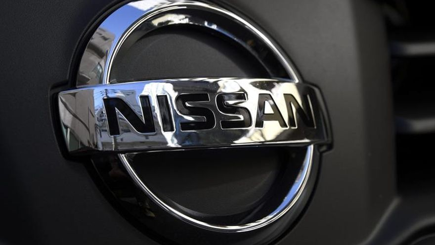 """La Junta CyL """"congela"""" sus compromisos con Nissan hasta conocer su Plan Industrial"""