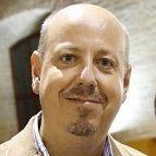 Miguel Giménez Rodríguez