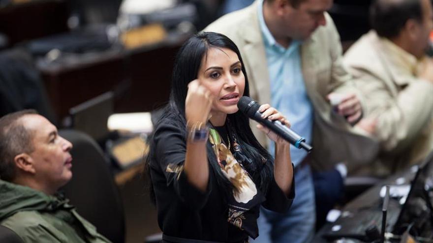 La oposición venezolana se prepara para una eventual dictamen contra el revocatorio