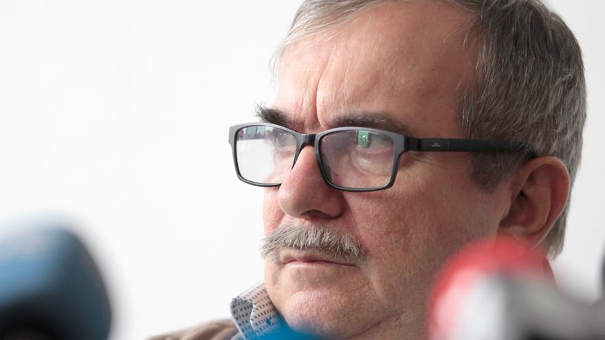 Las FARC aviva controversia política y judicial por el asesinato de Gómez Hurtado
