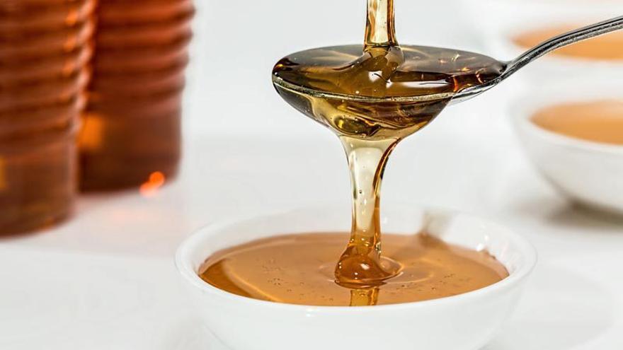 La miel es uno de los 30 productos agroalimentarios de los que ya se conocen las limitaciones de la producción