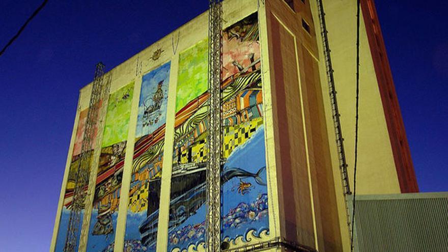 FOTO: Fundación Festival Internacional de Teatro Clásico