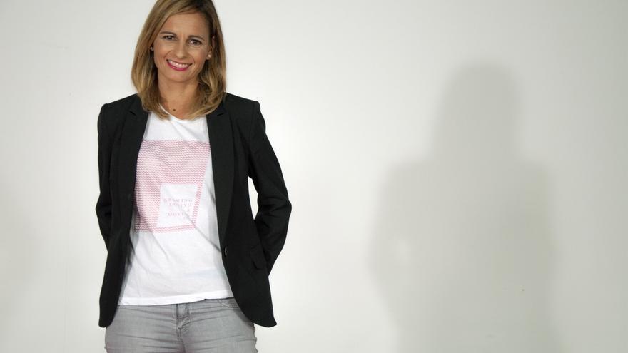 Navarra Televisión estrena este martes el programa 'Toma la palabra' que abordará el problema del acoso escolar