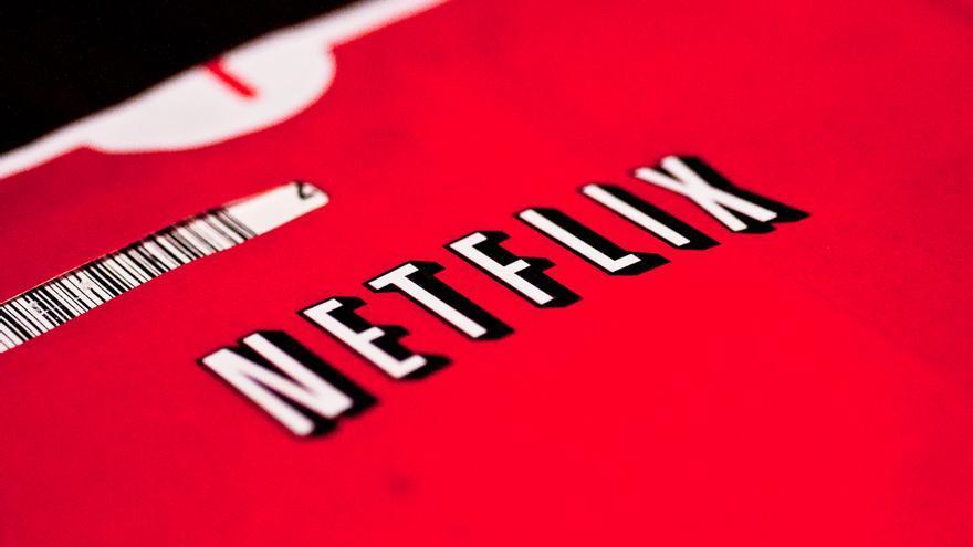 Servicios como Netflix, Imgur o Reddit han sufrido el bloqueo de la censura indonesia