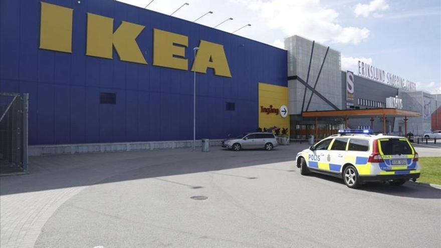 Marruecos anula la inauguración de Ikea ante proyecto sueco sobre el Sáhara