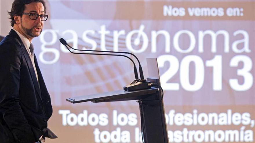 Paco Torreblanca y Quique Dacosta serán doctores Honoris Causa por la UMH
