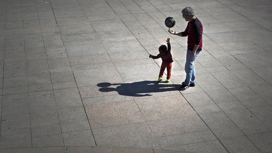 La conciliación en España, ¿en punto muerto?
