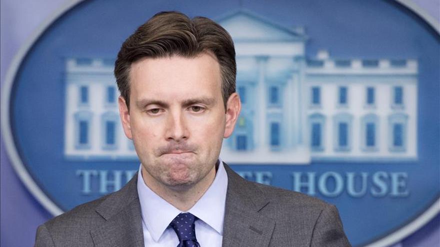 EE.UU. atento a situación de Argentina tras escándalo por la muerte de fiscal